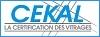 Logo-Cekal