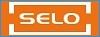 Logo-Selo