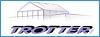 Logo-Trotter
