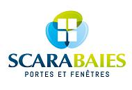Logo-F-B
