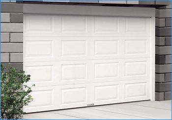 Porte-Garage-2
