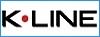 logo-k-line